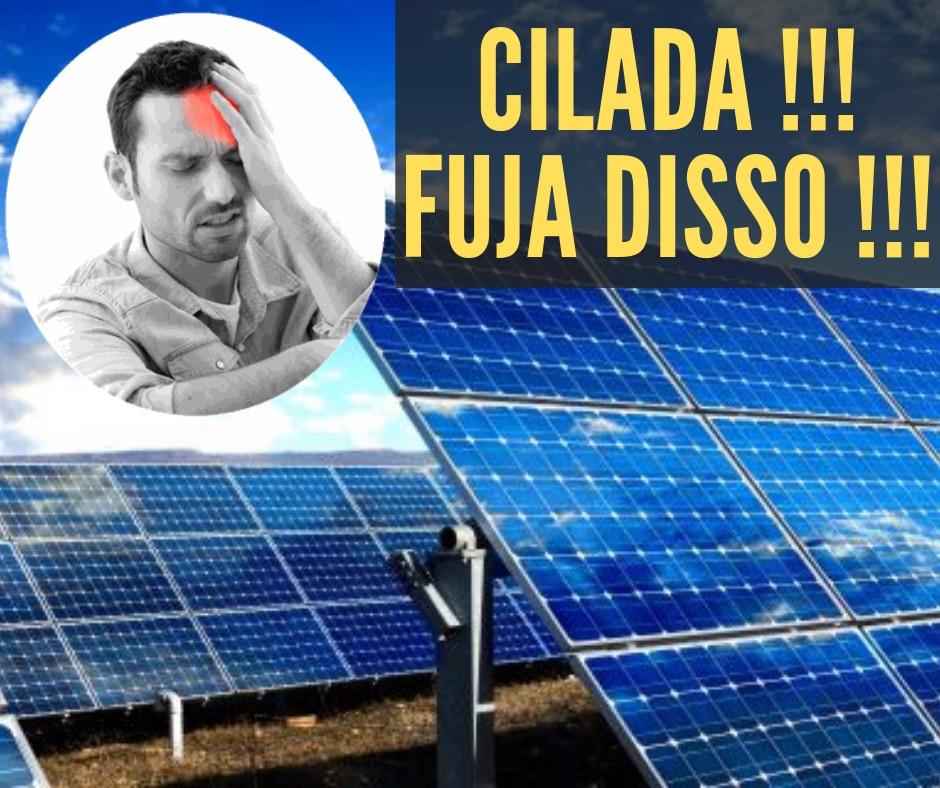 energia solar, energia fotovoltaica, economia